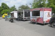 Na kampusie UO trwa piastonaliowy zlot food trucków - 20170525145540_foto_24opole_006.jpg