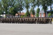 10 Brygada Logistyczna obchodzi jubileusz 20-lecia - 20190626133245_resize_20190626_110119.jpg