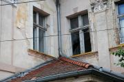 """Dom dziecka w Turawie \""""rodził się\"""" niemal 100 lat. Od kilku lat \""""umiera\"""" - 20190726215945_foto_24opole_006.jpg"""
