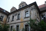 """Dom dziecka w Turawie \""""rodził się\"""" niemal 100 lat. Od kilku lat \""""umiera\"""" - 20190726215945_foto_24opole_009.jpg"""