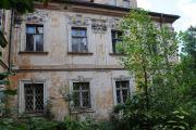 """Dom dziecka w Turawie \""""rodził się\"""" niemal 100 lat. Od kilku lat \""""umiera\"""" - 20190726215945_foto_24opole_010.jpg"""
