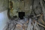 """Dom dziecka w Turawie \""""rodził się\"""" niemal 100 lat. Od kilku lat \""""umiera\"""" - 20190726215945_foto_24opole_012.jpg"""