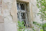 """Dom dziecka w Turawie \""""rodził się\"""" niemal 100 lat. Od kilku lat \""""umiera\"""" - 20190726215945_foto_24opole_013.jpg"""
