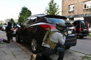 Zwęglone zwłoki pod Strzelcami Opolskimi. Policja zatrzymała 3 osoby - 20190817062833_35-574723_2.jpg