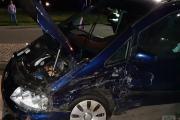 Nietrzeźwy spowodował wypadek, na pace przewoził skradziony motorower - 20191015122633_204-48062_1.jpg