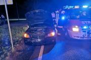 Poważne zderzenie BMW i Volkswagena. Ranna kobieta - 20200215202553_86597161_2772103o_2.jpg