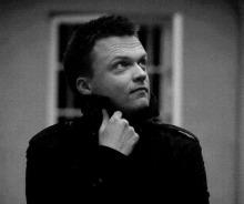 Szymon Hołownia w piątek w Opolu