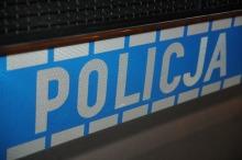 Uwaga na oszustów na autostradzie A4
