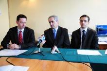 Komitet Razem dla Opola przedstawił swoje listy