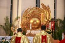 Wielki Piątek - co oznacza dla katolików?