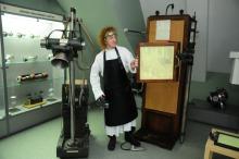 Unikalne muzeum otworzono na Politechnice Opolskiej