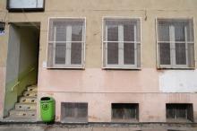 Budynek po Straży Miejskiej zajmą informatycy ratusza