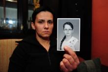 Zapadł wyrok w sprawie porwanej 11-letniej Klaudii