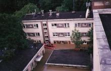 15 lat temu Opole dotknęła powódź tysiąclecia