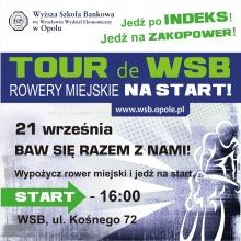 100 biletów na Zakopower i indeks na studia!