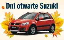 <i>(fot: materiały prasowe Suzuki)</i>