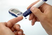 Dziś Światowy Dzień Walki z Cukrzycą