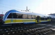 Od niedzieli nowy rozkład jazdy pociągów. Znika 12 połączeń kolejowych