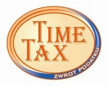 Zwrot podatku z zagranicy. TimeTax Pomoże Ci go rozliczyć!