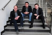 Uniwersytet Opolski chce integrować swoich absolwentów