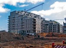 Od przyszłego roku będzie coraz trudniej o kredyt mieszkaniowy