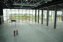 Ratusz przygotowuje targi Expo Opole