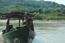 Przyrodnicy z Opola eksplorują amazońską dżunglę