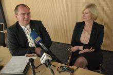 Aglomeracja Opolska rozpoczyna nowy etap działalności