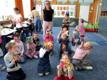 Wkrótce rusza rekrutacja do opolskich przedszkoli