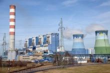 Na rozbudowie Elektrowni Opole zarobią także opolskie firmy