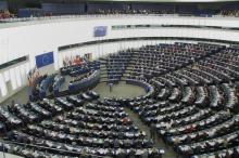 Parlament Europejski przyjął zmiany w delegowaniu pracowników