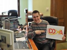 Radio Doxa zastąpiło w Opolu Radio Plus