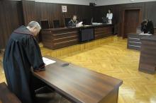 Mieszkańcy Kluczborka skazani za znieważanie Romów