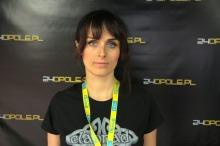 Natalia Niemen: Doglądam debiutantów, wspieram ich na próbach