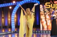 Halina Mlynkova wygrała tegoroczne SuperPremiery
