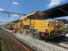 Pociągiem z Opola do Zawadzkiego dopiero od 30 czerwca
