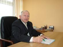 Premier odwołał wójta gminy Skarbimierz