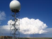 Na Górze Św. Anny stanie supernowoczesny radar meteo