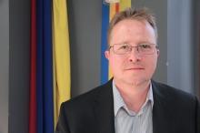 Maciej Wujec: Powstanie 300 nowych miejsc pracy