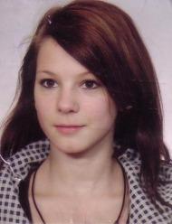 Zaginęła 17-letnia Aleksandra Dreszer