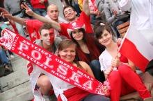 Opole szykuje się na siatkarski mundial