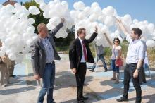 Jaki z Wiśniewskim obiecują 2000 miejsc pracy w Opolu