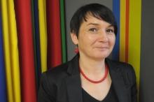 Beata Kubica: Opole potrzebuje zmiany pokoleniowej