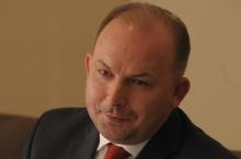 Robert Węgrzyn wycofał się z wyborów na prezydenta Kędzierzyna-Koźla