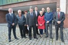 PSL liczy na historyczny mandat w radzie miasta