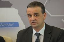 Ista planuje zatrudnić 200 osób w Opolu