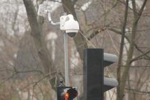Nowe kamery monitoringu już na ulicach Opola