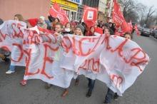 Marsz Szlachetnej Paczki przeszedł przez Opole