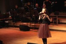 Niezwykły koncert na 60-lecie opolskiego MDK