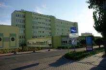 Czy będą nas leczyć lekarze z Ukrainy?